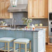 Room, Wood, Floor, Interior design, White, Flooring, Kitchen, Home, Glass, Cabinetry,