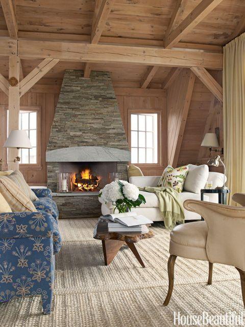 Wood, Room, Interior design, Floor, Property, Ceiling, Home, Hardwood, Flooring, House,