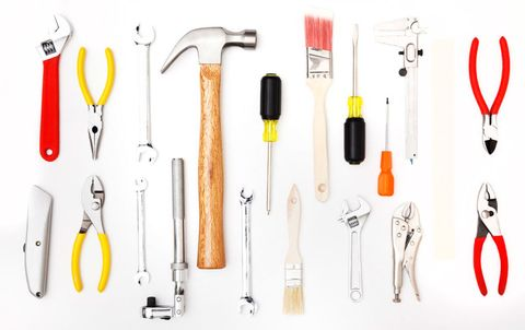 Tool, Kitchen utensil, Cutlery, Silver,
