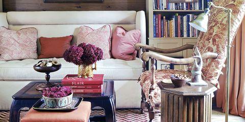 Interior design, Room, Living room, Wall, Furniture, Couch, Home, Ceiling, Interior design, Shelf,