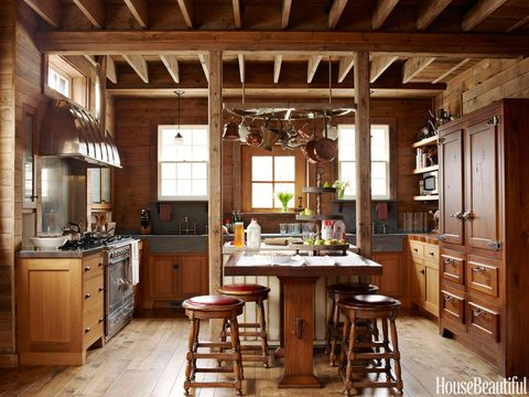 Wood, Room, Hardwood, Interior design, Floor, Cupboard, Drawer, Wood stain, Furniture, Ceiling,