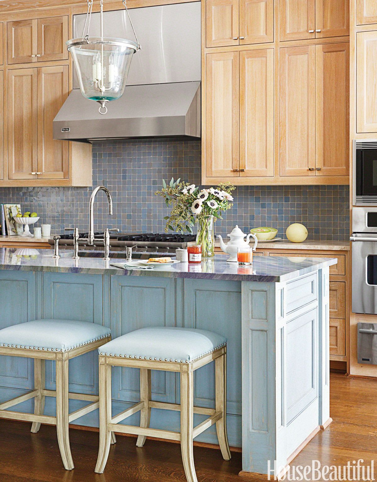 Backsplash Kitchen Ideas 53 Best Kitchen Backsplash Ideas  Tile Designs For Kitchen .