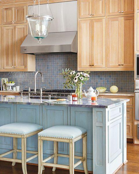 Brilliant Best Kitchen Backsplash Ideas Tile Designs For Kitchen Home Interior And Landscaping Eliaenasavecom