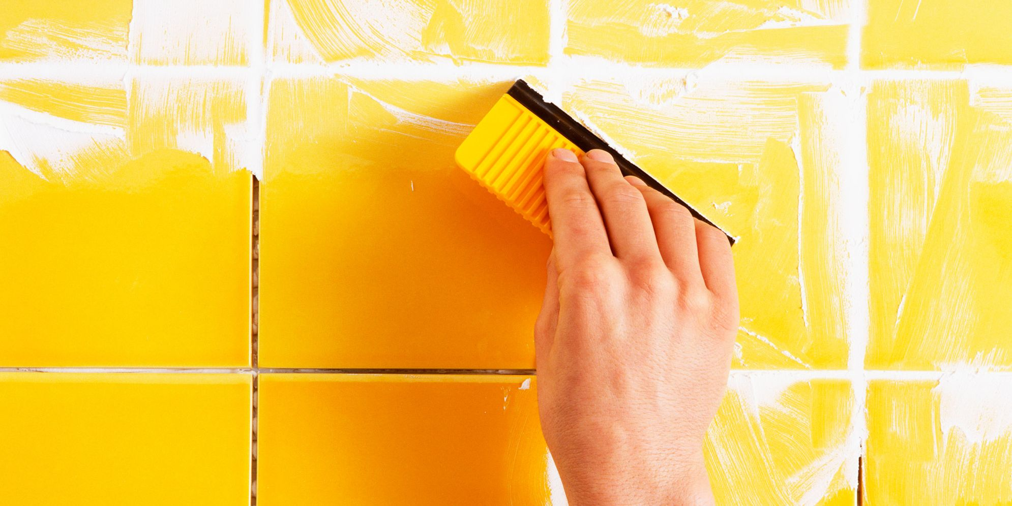 Common Home Repairs You Can Actually Do Yourself
