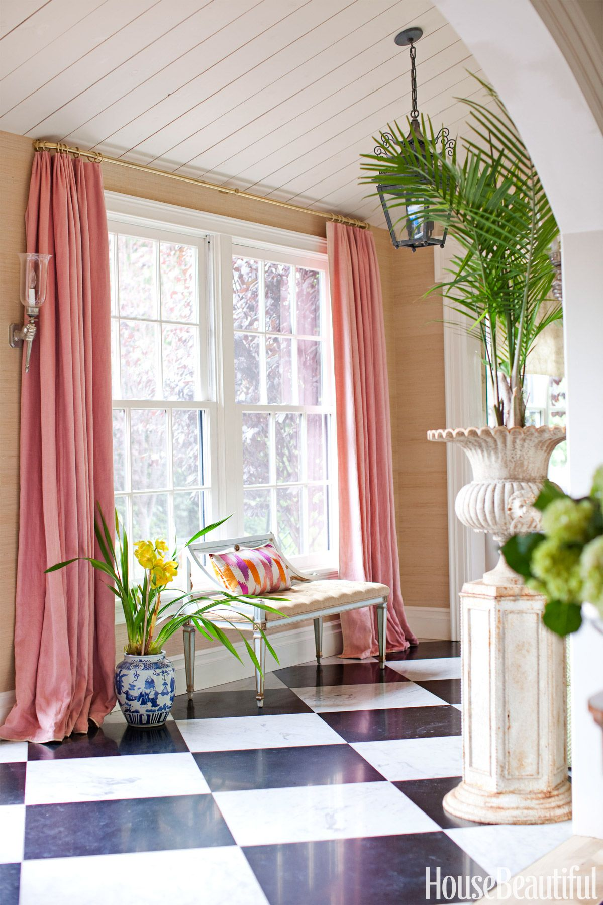 Ask a Designer: How Do I Choose Window Treatments?