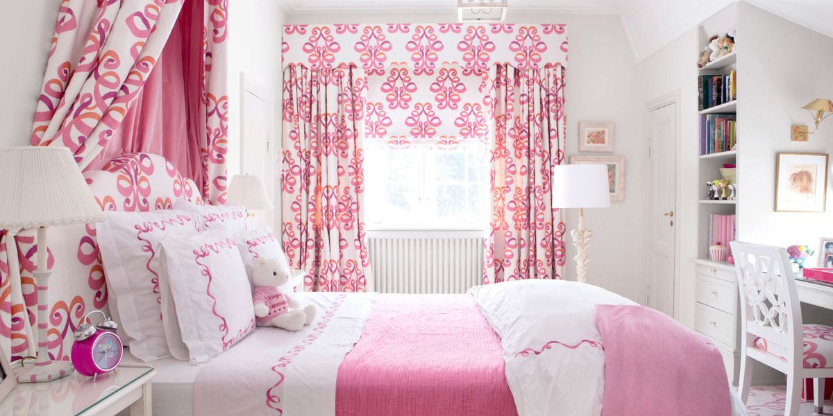 pink rooms ideas for pink room decor and designs 16705 | landscape nrm 1423505865 hbx1013106b resize 1200