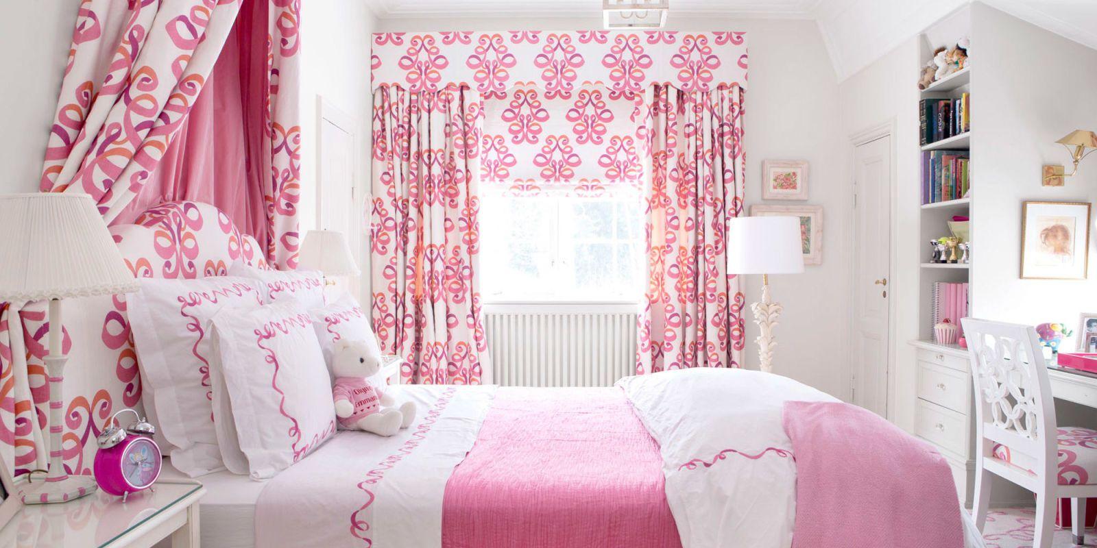 House Beautiful Design Ideas