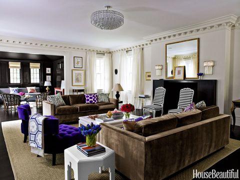 05-hbx-purple-velvet-chairs-0315