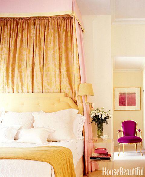 Ask a Designer: How Do I Get Bedroom Lighting Right?