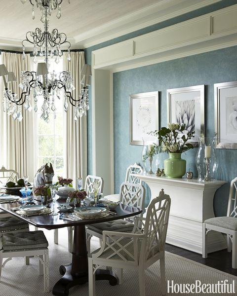 Room, Interior design, Furniture, Table, Floor, Interior design, Light fixture, Ceiling, Home, Flowerpot,
