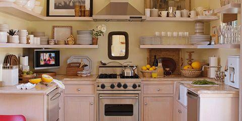 Small Kitchen Small Kitchen Designs