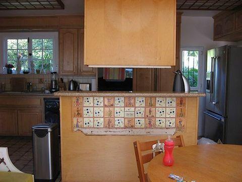 01-hbx-design-vidal-kitchen-before