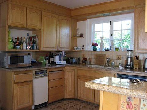 02-hbx-design-vidal-kitchen-before