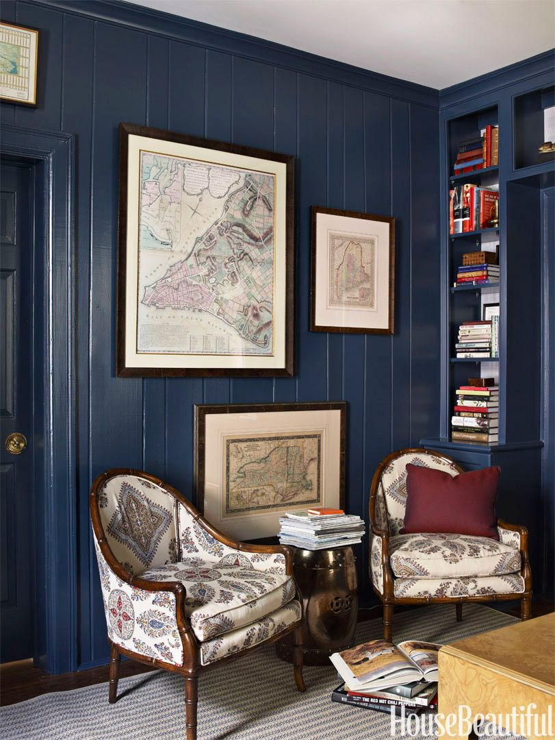 Library Room Ideas Home Library Design Ideas  Pictures Of Home Library Decor