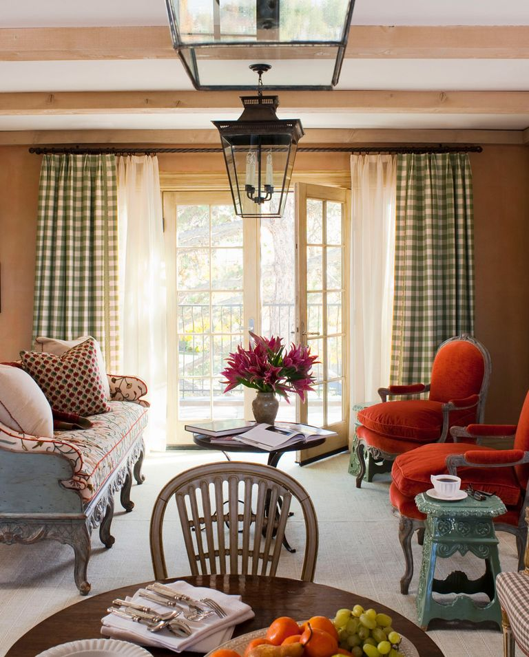 15 Best Small Living Room Ideas - How to Design a Small ...
