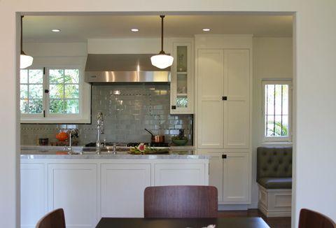 01-hbx-design-vidal-kitchen-after