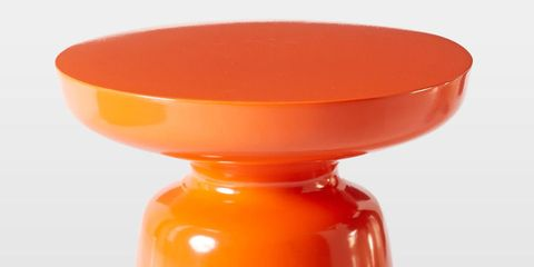 14 Bright Orange Finds to Cheer Up Your House