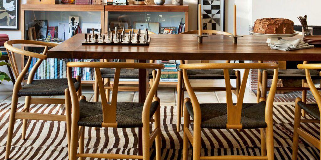 image & Wabi Sabi Design - Commune Design\u0027s Modern Japanese Interior Design