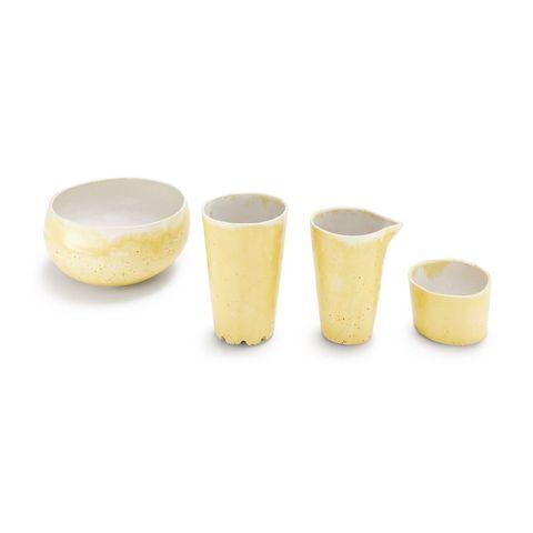 Serveware, Dishware, Cup, Jewellery, Drinkware, earthenware, Ceramic, Pottery, Porcelain, Creative arts,