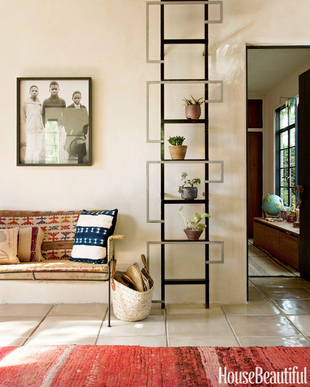 Japanese Interiors Wabi Sabi Design  Commune Design's Modern Japanese Interior Design