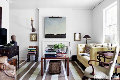 Room, Interior design, Wood, Floor, Living room, Furniture, Wall, Home, Flooring, Interior design,