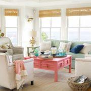 Room, Interior design, Floor, Living room, Home, Couch, Furniture, Flooring, Table, Interior design,