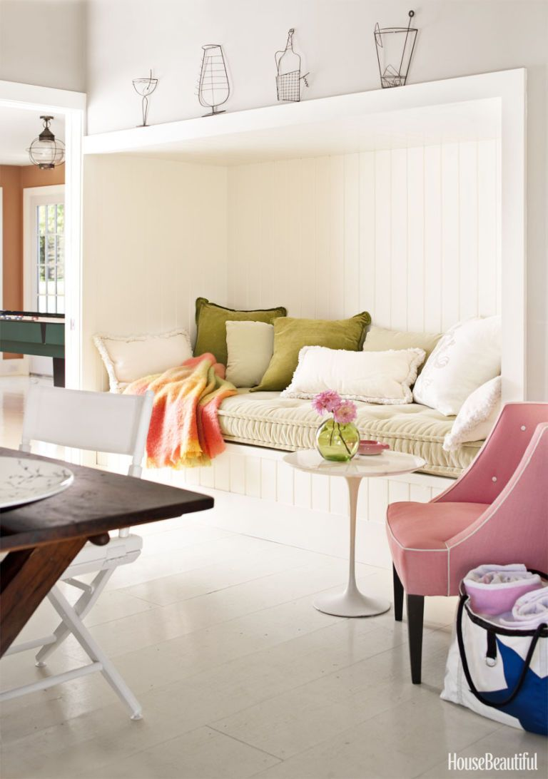 How To Texture A Room Designer Advice For Creating A