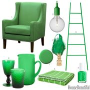 Green, Serveware, Cup, Coffee cup, Drinkware, Mug, Dishware, Armrest, Household supply, Club chair,