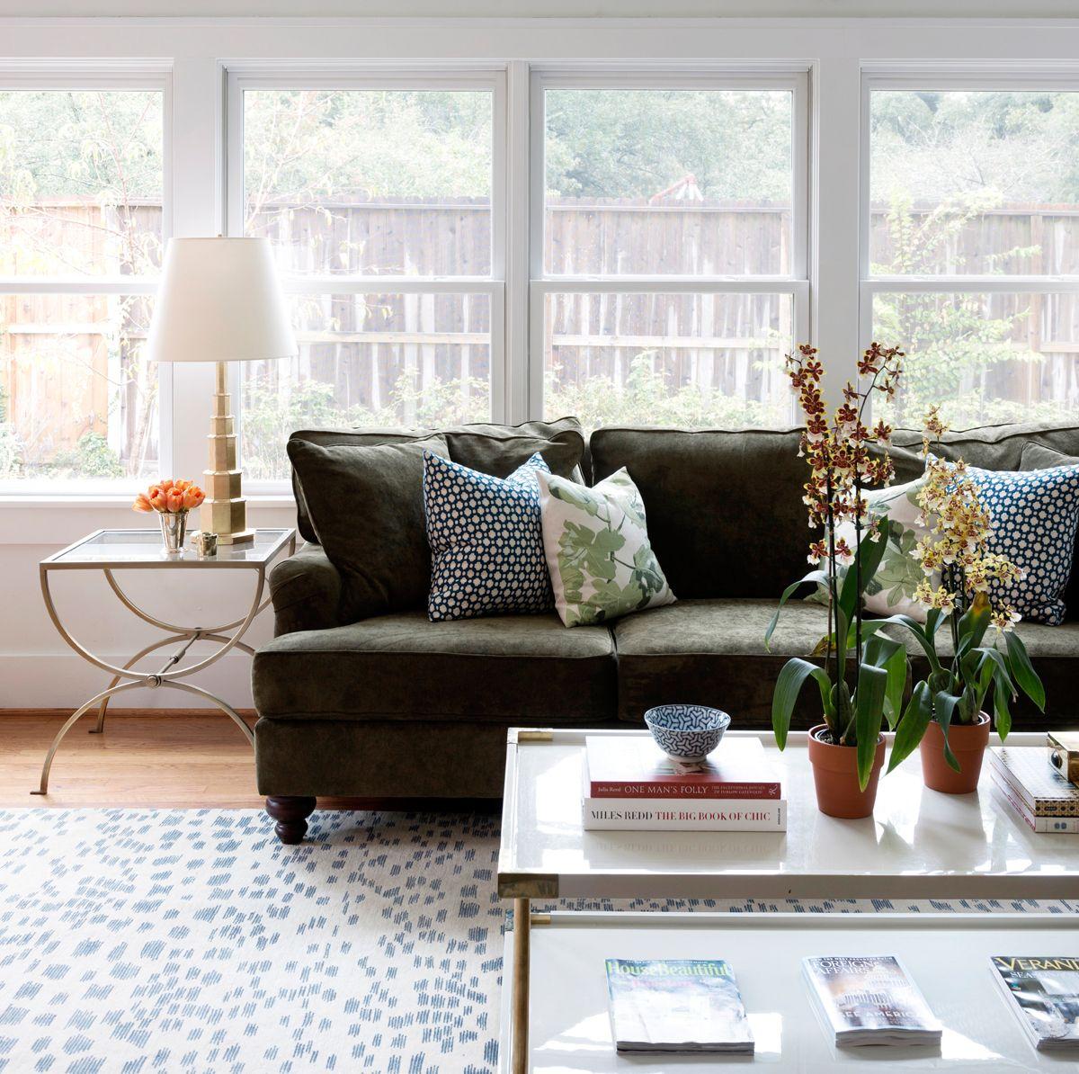 Home N Decor Interior Design Part - 41: House Beautiful