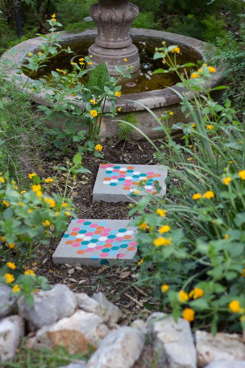 24 Best DIY Garden Ideas in 2018 - Easy DIY Gardening Projects