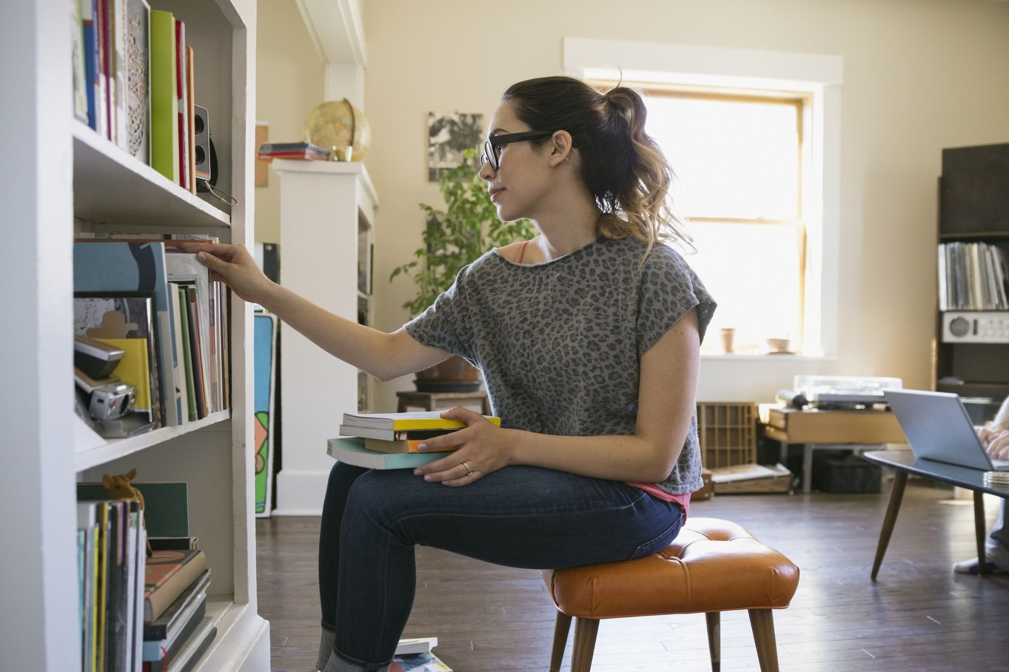 6 Things That Kill Your Organizing Game