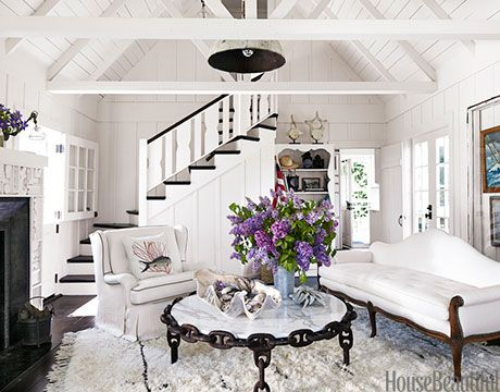 Delightful House Beautiful Part 25