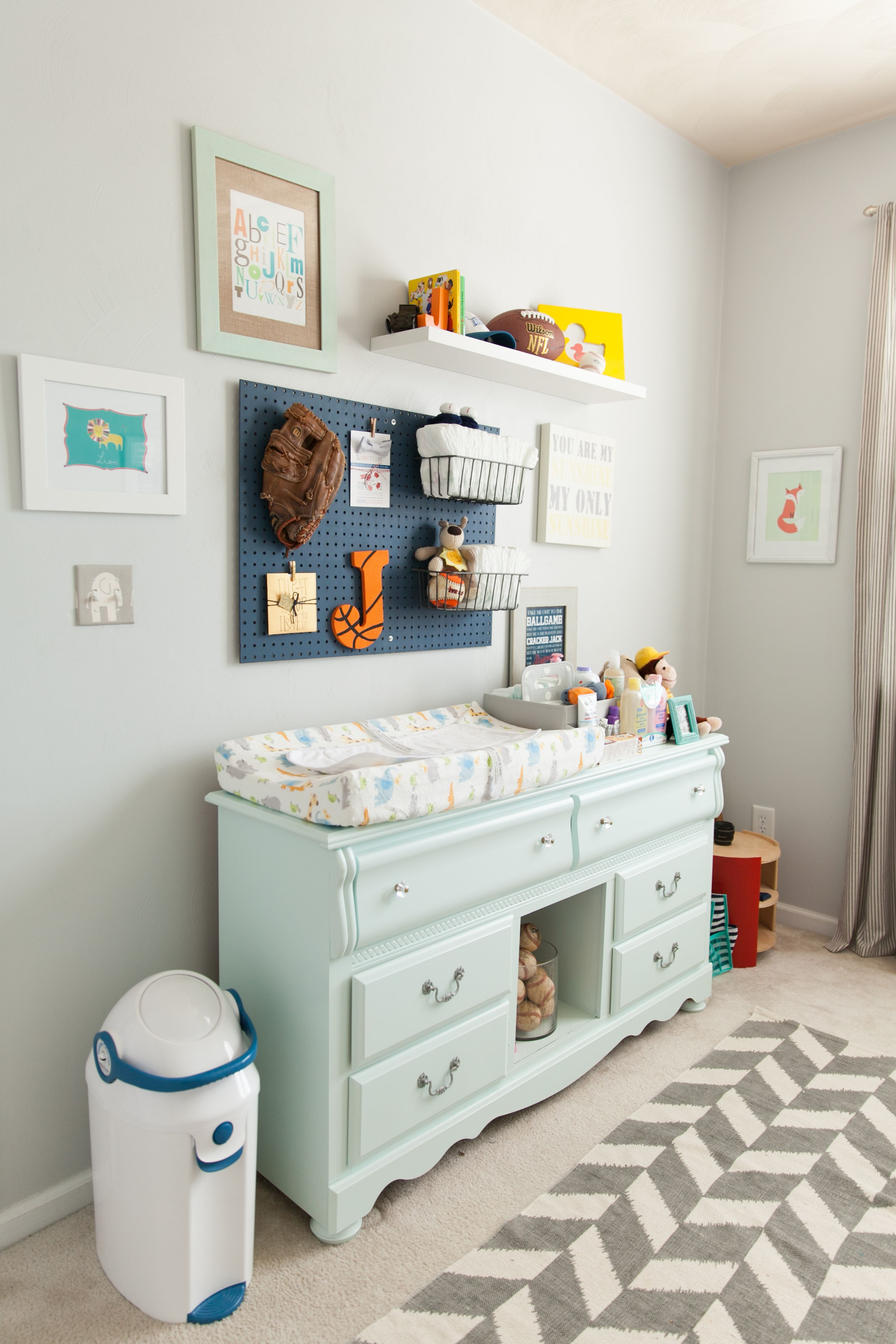 14 genius toy storage ideas for your kids room diy kids bedroom 14 genius toy storage ideas for your kids room diy kids bedroom organization amipublicfo Images