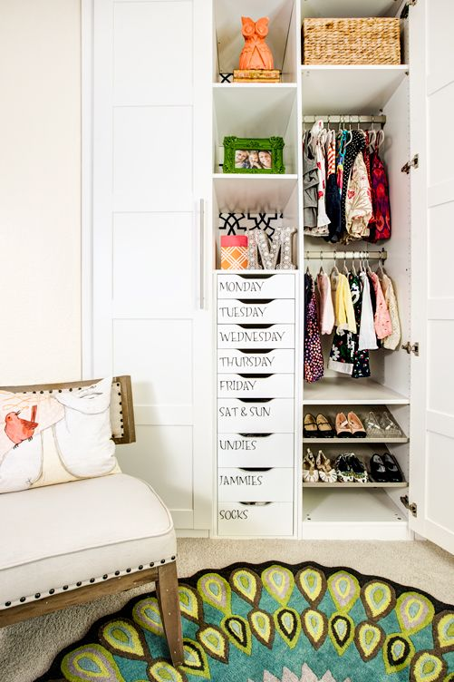10 Genius Toy Storage Ideas For Your Kidu0027s Room   DIY Kids Bedroom  Organization