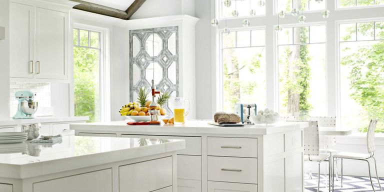 https://hips.hearstapps.com/hbu.h-cdn.co/assets/15/14/980x490/landscape-1427912262-54c09bba3f006-01-hbx-white-custom-kitchen-cabinets-brooks-1212-s2.jpg?resize=768:*