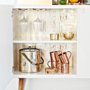 13 Furniture Makeovers