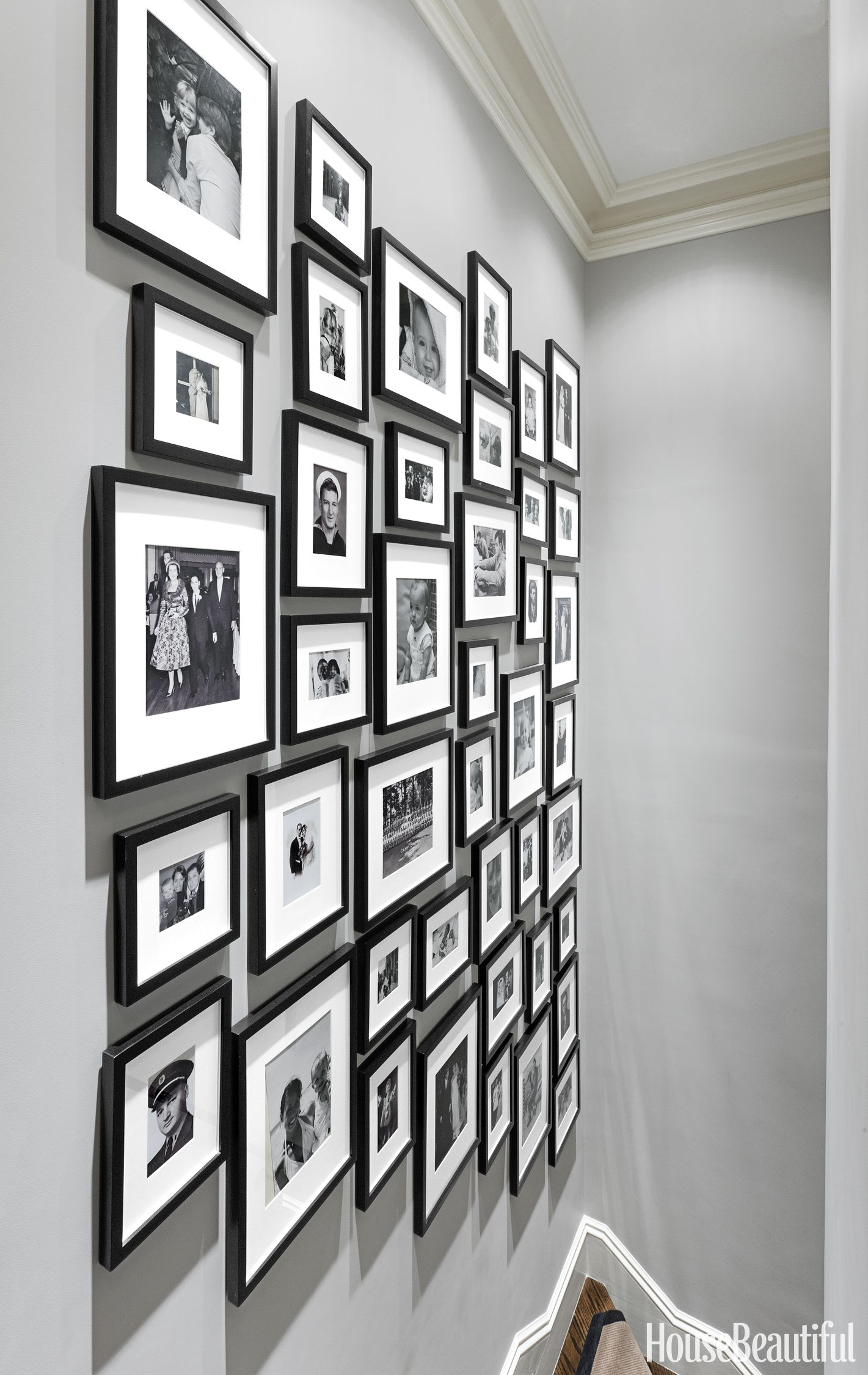 & 20+ Best Wall Art Ideas for Every Room - Cool Wall Decor and Prints