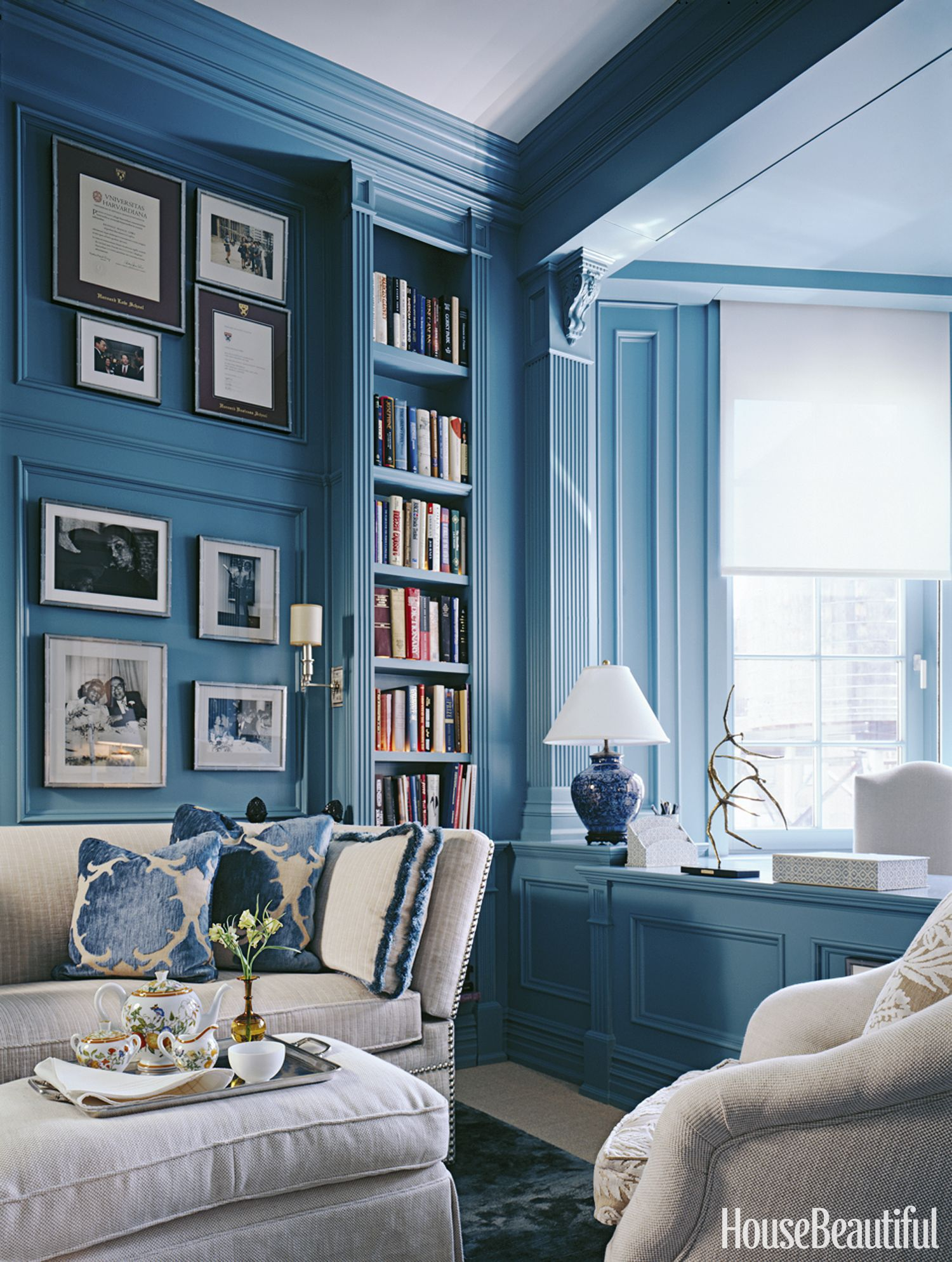 20+ Best Wall Art Ideas for Every Room - Cool Wall Decor and Prints