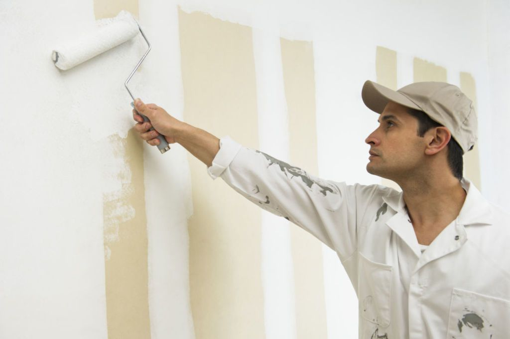 9 Things Your Painter Wishes You Knew
