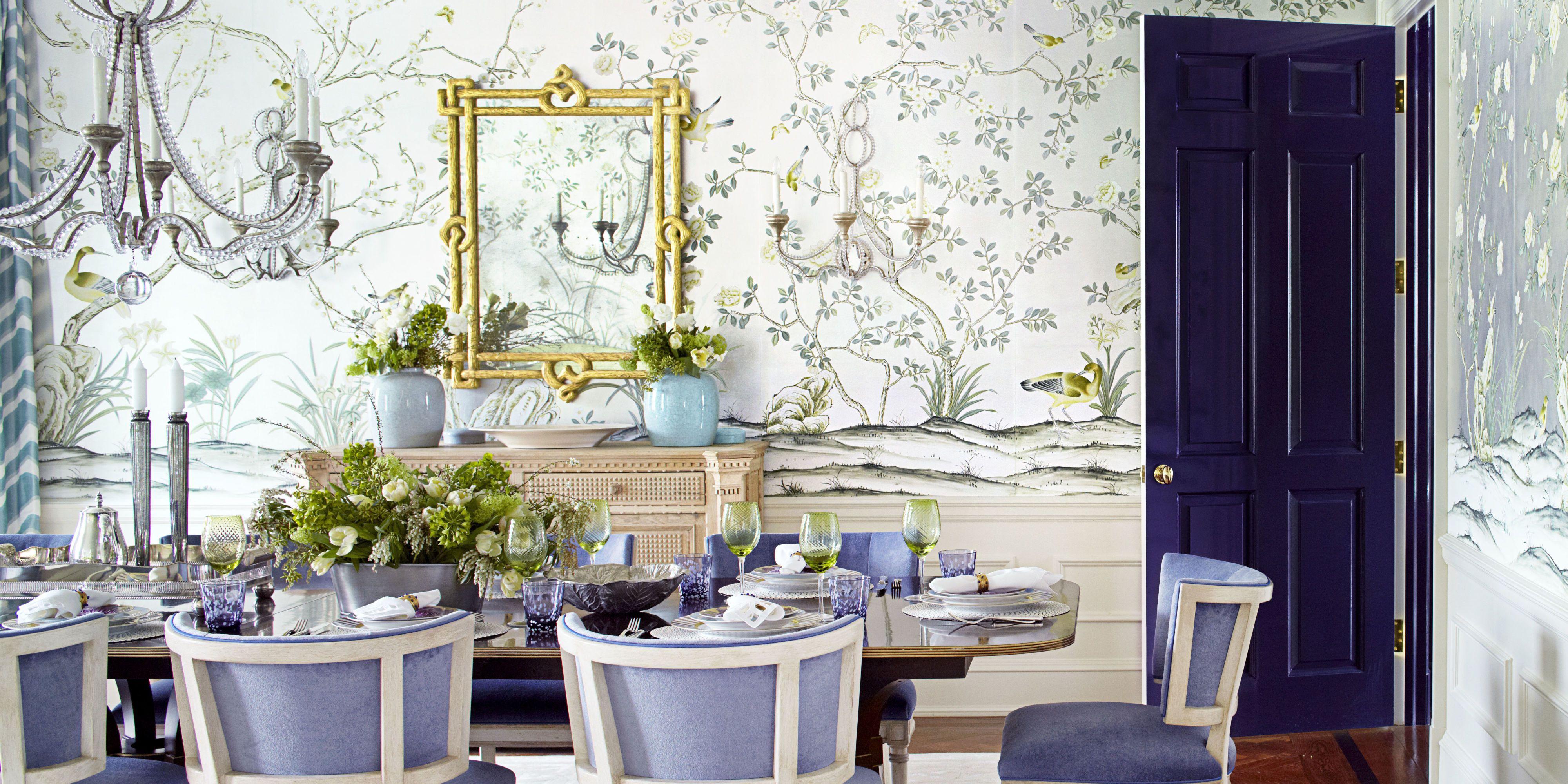 Creative Unique Decorating Ideas Creative Interior Design