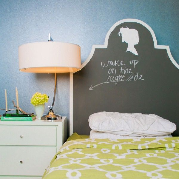 . 15 Headboard Ideas   Designs for Bed Headboards