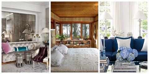 2015 Furniture Trends