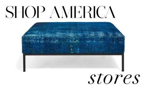 Shop America Stores