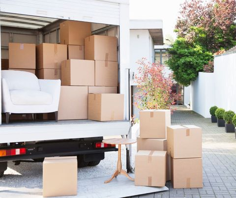 11 Things You Need to Know Before You Hire Movers