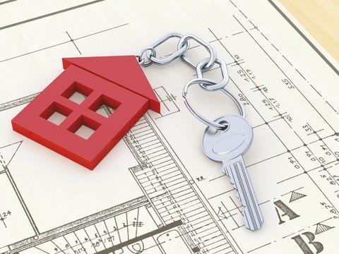 Buyer Seller Housing Market