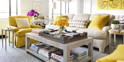 Inside a New York Style Blogger's Dream First Apartment