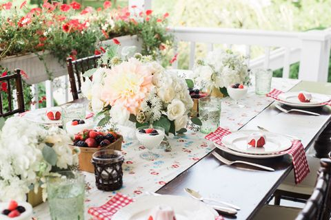 03-americana-bridal-shower