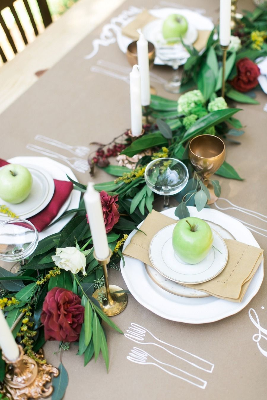 Tablescape Ideas Bridal Shower Tablescape Ideas  How To Decorate For A Bridal Shower