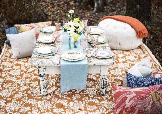 bridal shower tablescape ideas how to decorate for a bridal shower
