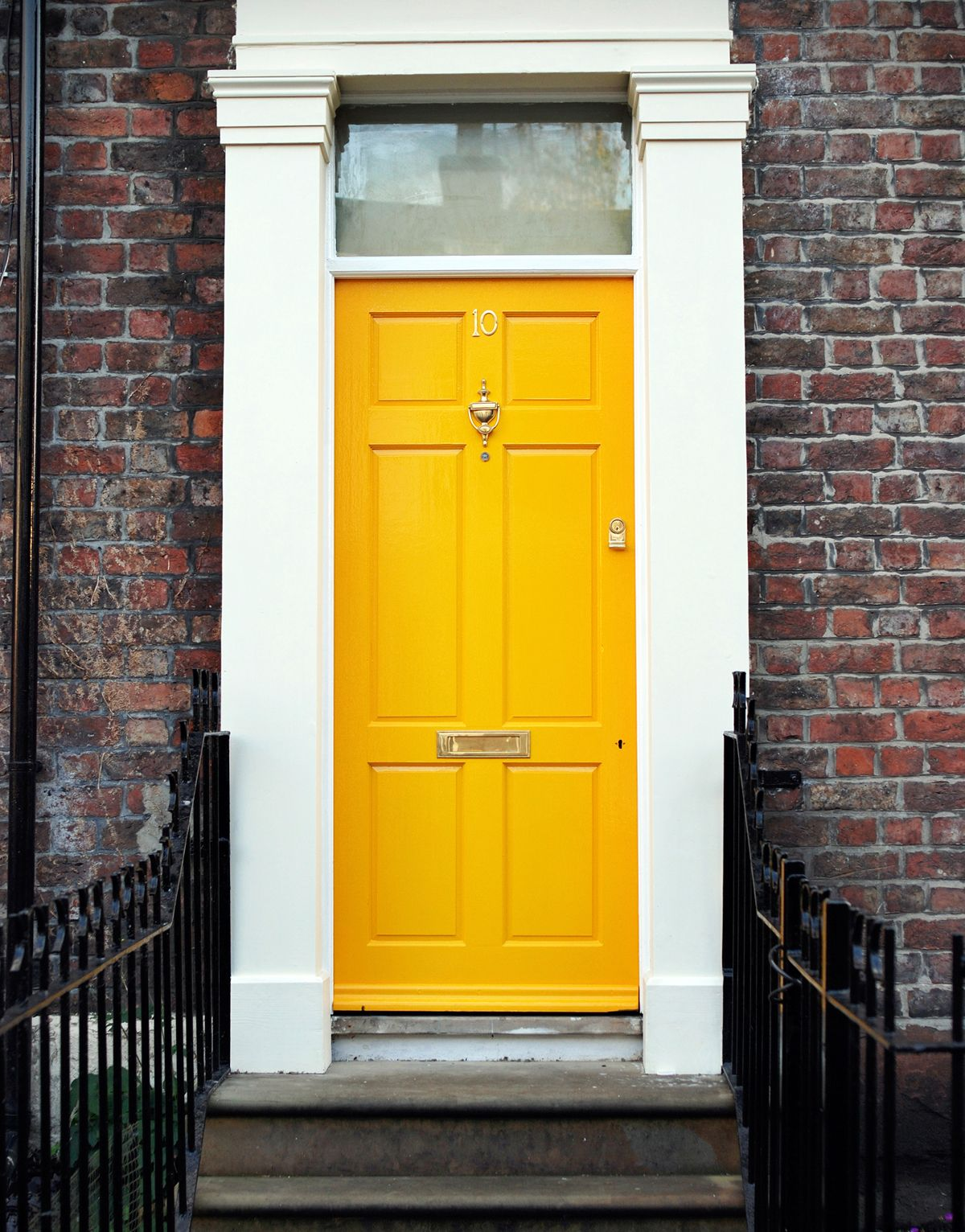 Front Door Colors 14 Best Front Door Paint Colors  Paint Ideas For Front Doors